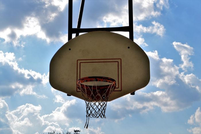chicago bulls equipo baloncesto