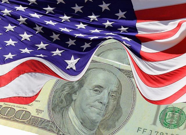 precio del dollar