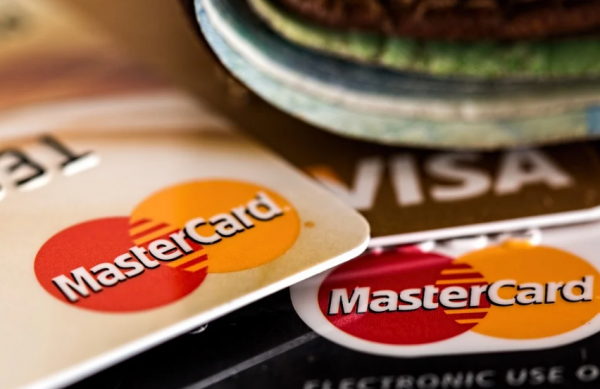 creditos bancarios enn eeuu