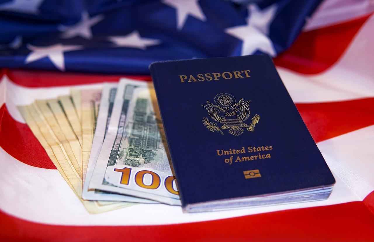 visa waiver ,ESTA visa