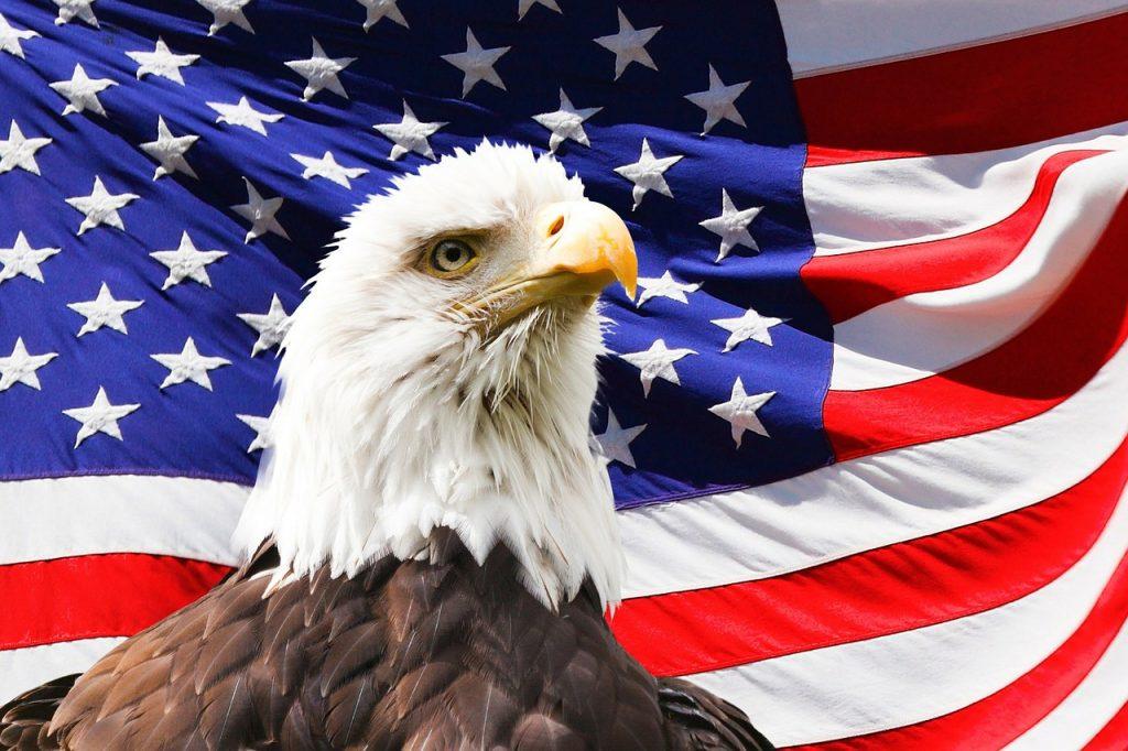 estados unidos de america/ESTA visa