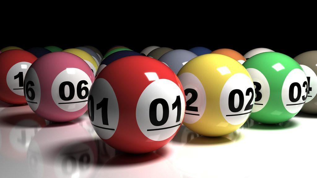 ganar la loteria en estados unidos