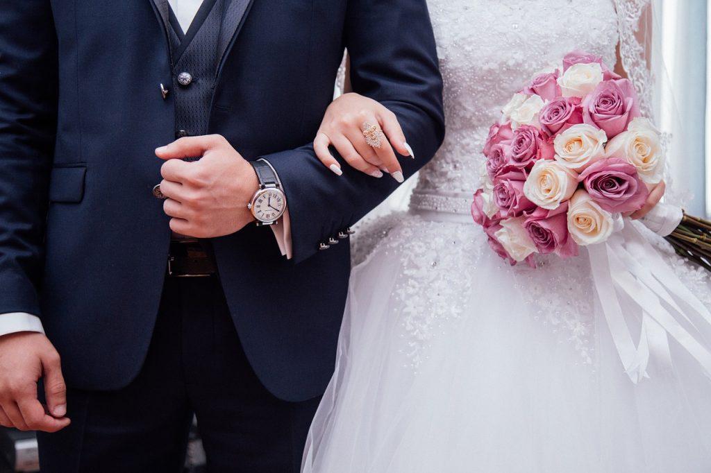 matrimonio de indocumentados en estados unidos/ESTA