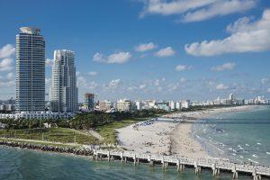 comprar apartamentos en Miami