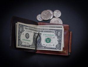 Dolares para tramitar la ESTA