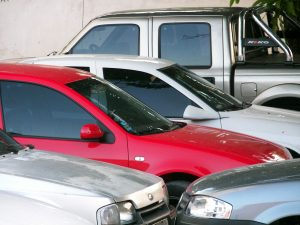 alquilar un auto en usa