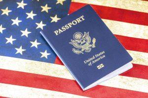 trabajar con visa turista en estados unidos