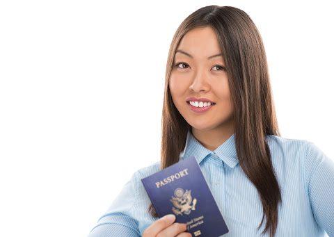 loteria de visas/esta visa